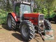 Traktor типа Massey Ferguson MF 3085 E, Gebrauchtmaschine в Kruft