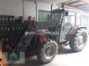 Traktor des Typs Massey Ferguson MF 340 A, Gebrauchtmaschine in Klagenfurt