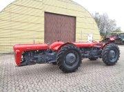 Massey Ferguson MF 35 Tandem Тракторы