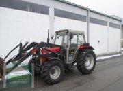 Massey Ferguson MF-362 Traktor