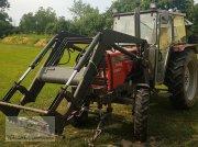 Massey Ferguson MF 363 Traktor