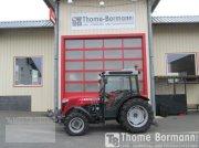 Traktor типа Massey Ferguson MF 3630 S 4WD CAB, Gebrauchtmaschine в Prüm