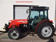 Massey Ferguson MF 3645 F Тракторы