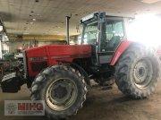 Massey Ferguson MF 3690 Tractor