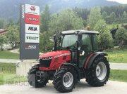Traktor des Typs Massey Ferguson MF 3709 AL MR Cab EFFICIENT, Neumaschine in Eben