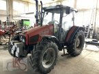 Traktor des Typs Massey Ferguson MF 4255 in Starkenberg