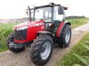 Massey Ferguson MF 4707 Тракторы