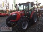 Traktor des Typs Massey Ferguson MF 4707 в Warendorf