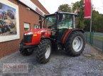 Traktor типа Massey Ferguson MF 4707 в Warendorf