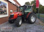 Traktor типа Massey Ferguson MF 4707, Neumaschine в Warendorf