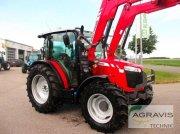Massey Ferguson MF 4709 ESS Тракторы