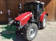 Massey Ferguson MF 5425 Traktor