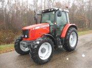 Massey Ferguson MF 5435 Dyna-4 T3 Трактор