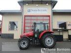 Traktor des Typs Massey Ferguson MF 5445 in Prüm
