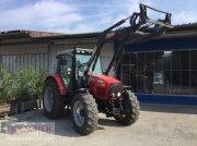 Massey Ferguson MF 5455 Traktor