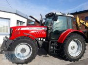 Massey Ferguson MF 5465-4 DYNA 4 Traktor