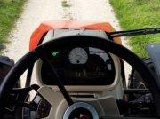 Massey Ferguson MF 5608 Dyna-4 Essential Traktor