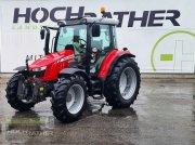 Traktor des Typs Massey Ferguson MF 5608 Dyna-4 Essential, Gebrauchtmaschine in Kronstorf