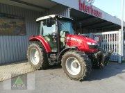 Traktor des Typs Massey Ferguson MF 5609 Dyna-4 Essential, Gebrauchtmaschine in Markt Hartmannsdorf