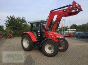 Massey Ferguson MF 5610 Dyna-4 Traktor