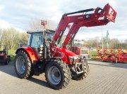 Massey Ferguson MF 5612 Dyna 4 Traktor