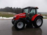 Massey Ferguson MF 5709 Dyna-4 Тракторы