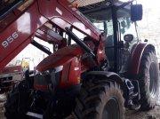 Traktor du type Massey Ferguson MF 5710 SL, Gebrauchtmaschine en Realmont