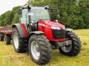 Traktor типа Massey Ferguson MF 5711 DYNA4, Neumaschine в Dummerstorf OT Petsc