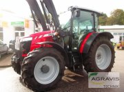 Massey Ferguson MF 5711 GLOBAL CAB 4WD Tractor