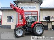 Massey Ferguson MF 5711 S Dyna-4 Eff Traktor