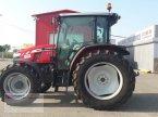 Traktor tip Massey Ferguson MF 5711 in Jud. Timiş