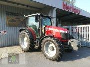 Traktor des Typs Massey Ferguson MF 5711, Gebrauchtmaschine in Markt Hartmannsdorf