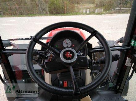 Traktor des Typs Massey Ferguson MF 5711, Vorführmaschine in Wiener Neustadt (Bild 10)