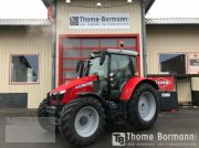 Massey Ferguson MF 5713 S Dyna-6 Traktor