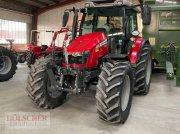 Traktor des Typs Massey Ferguson MF 5713 S, Neumaschine in Warendorf