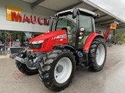 Traktor des Typs Massey Ferguson MF 5713 SL Dyna-6 Efficient, Vorführmaschine in Schwechat