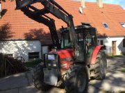 Massey Ferguson MF 6130 Tractor