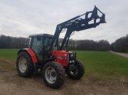Massey Ferguson MF 6150 A Dynashift Traktor