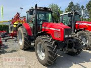 Traktor tipa Massey Ferguson MF 6270, Gebrauchtmaschine u Warendorf