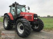 Massey Ferguson MF 6290 Traktor