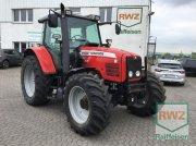 Massey Ferguson MF 6465 Dyna 6