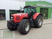 Massey Ferguson MF 6499 Traktor
