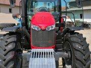 Traktor des Typs Massey Ferguson MF 6712, Neumaschine in Schwechat
