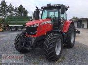 Massey Ferguson MF 6713S DynaVT Eff Traktor