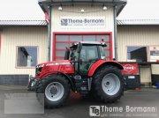 Massey Ferguson MF 6715 S DynaVT Traktor