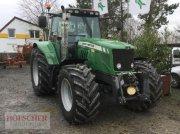 Massey Ferguson MF 7480 Traktor