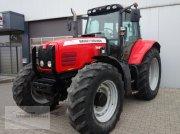 Traktor des Typs Massey Ferguson MF 7495 Dyna-VT, Gebrauchtmaschine in Borken