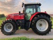 Massey Ferguson MF 7618 Dyna-VT Efficient Traktor