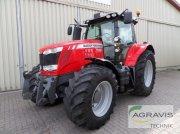 Massey Ferguson MF 7618 DYNA VT Traktor