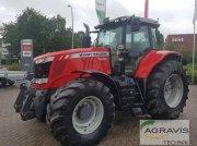 Traktor типа Massey Ferguson MF 7620 DYNA 6 EXCLUSIV, Gebrauchtmaschine в Beckum